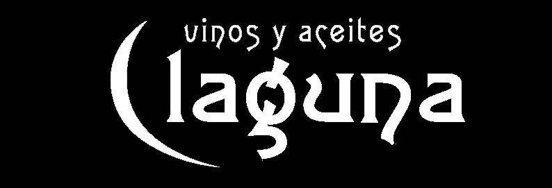 Logotipo Vinos y Aceites Laguna pmg