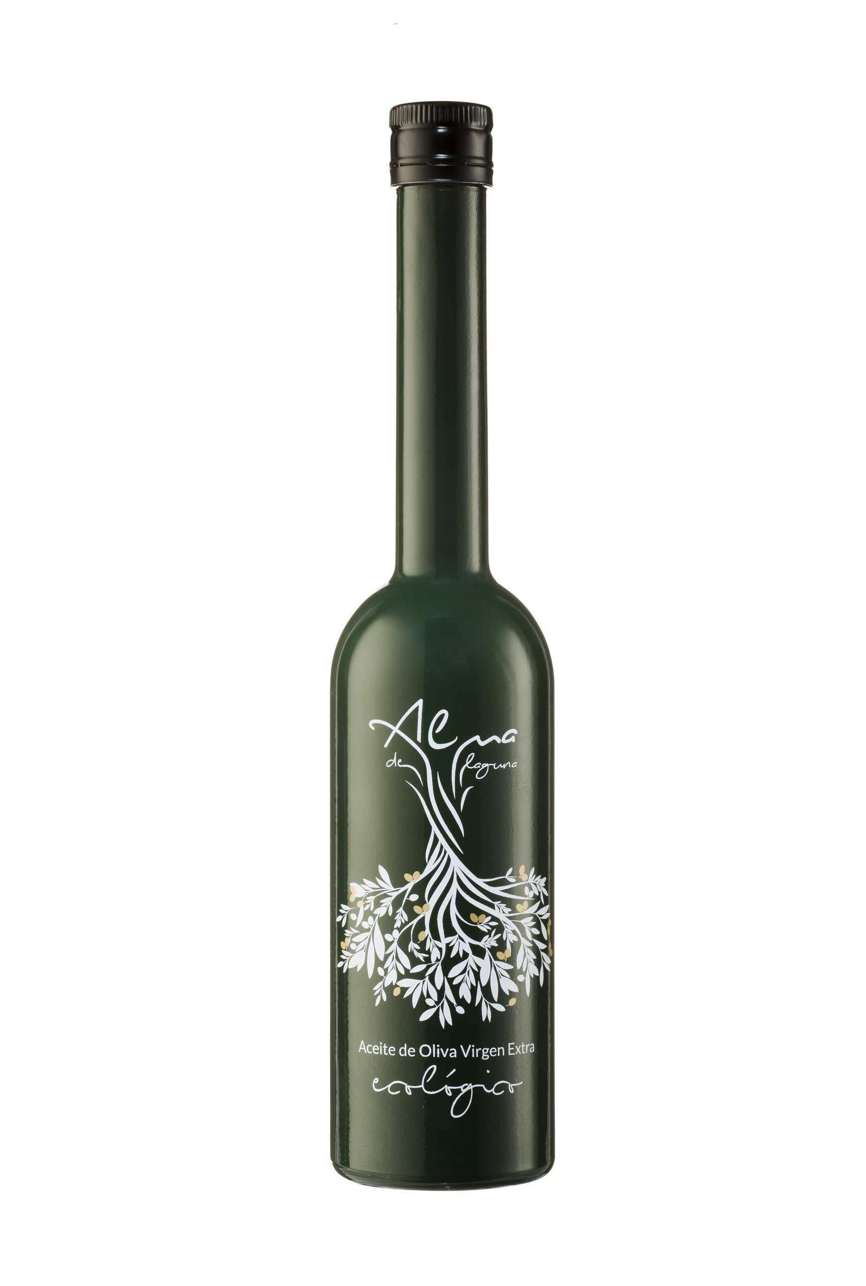 ALMA DE LAGUNA - SELECCIÓN - ECOLÓGICO - 500 ml.