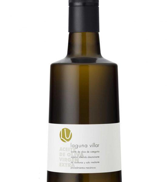 LAGUNA VILLAR - CONVENCIONAL - 500 ml.